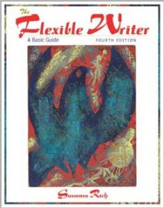 The Flexible Writer